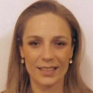Erica Calcagno Raymundo da Silva