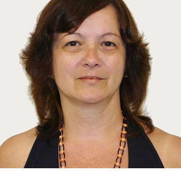 Erica Semenichin