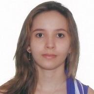Estela Braga Nepomoceno