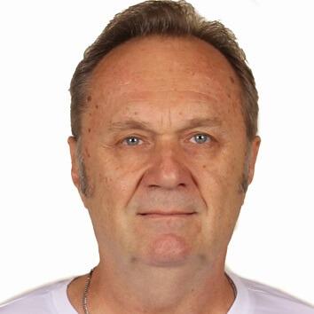 Eugen Erich Piekny