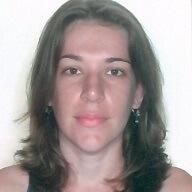 Fabiana Cristina de Souza