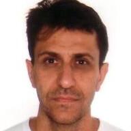 Fabiano Augusto João