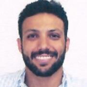 Fabiano Elisei Serra