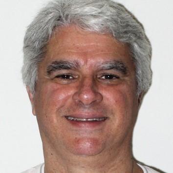 Fábio Roberto Bellini