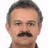 Felício Manuel da Costa Vieira