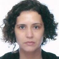 Fernanda Cestaro Prado Cortez