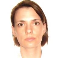 Fernanda Piotto Frallonardo
