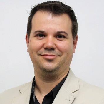 Prof. Dr. Fernando Teles de Arruda
