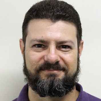 Fernando Semenzato
