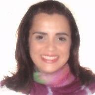 Flávia Meneses Duarte