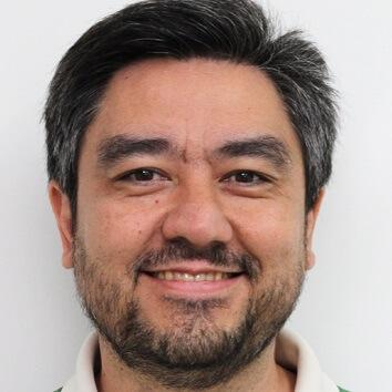 Flávio Martins Shimomura