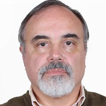 Francisco Rozsa Funcia