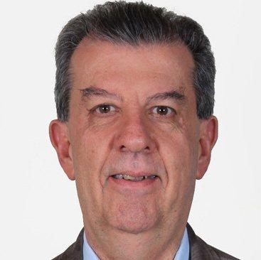 Francisco José dos Santos Milreu