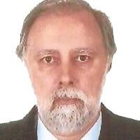 Gerson Vilhena Pereira Filho