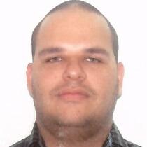 Gustavo José Martiniano Porfirio