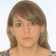 Heloisa Poleti de Souza Bueno