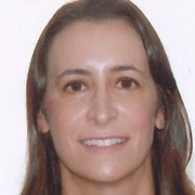 Ilana Cruz Silva Labriola
