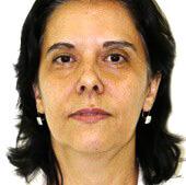Irene Cantero Barone