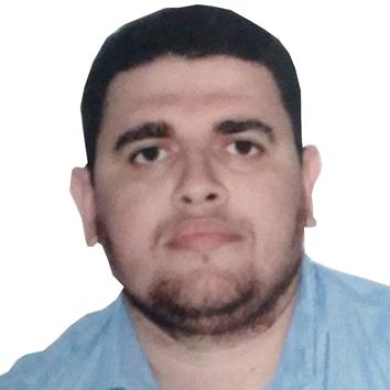 Irving Gabriel Araujo Bispo