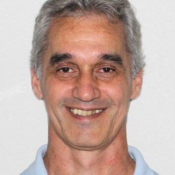 Ivo Ribeiro de Sá