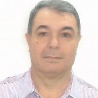 Jacinto Carlos Ascêncio Cansado
