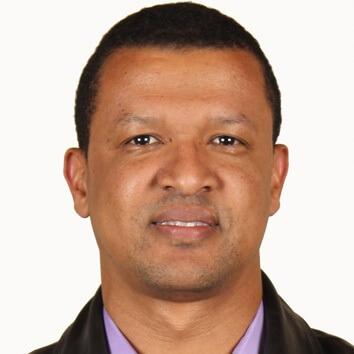 Jairo Marciano Silva