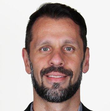 Jardel Fernandes da Costa