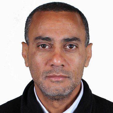 Jefferson José da Conceição