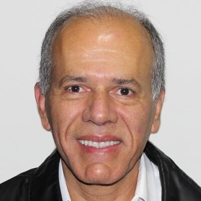 João Clóvis Thomaz