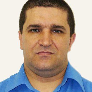 Joel Pelissaro