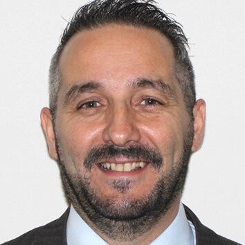 Jorge Luís Carvalho Simões