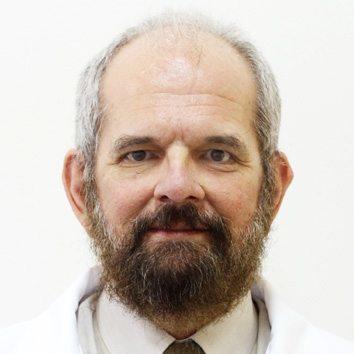 José Antonio Maia de Almeida
