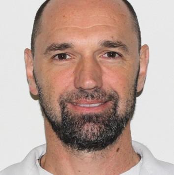 Professor José Renato Romero