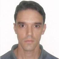 José Ricardo Auricchio