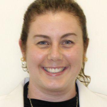 Professor Juliana Ap. Boaretto