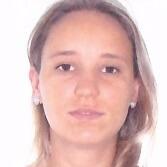 Juliana Cristina Figueredo Alves