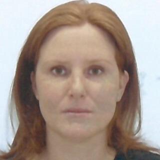 Juliana Cristina Marcarini
