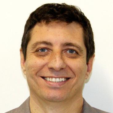 Prof. Ms. Julio Cesar Hidalgo
