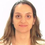 Karina Michelani de Oliveira Iampolsky