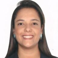 Laura Cristina Pereira