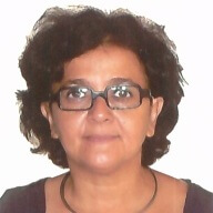 Lena Vania Carneiro Peres