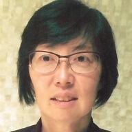 Liz Andrea Kawabata Yoshihara