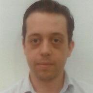 Lucas Pires Ventura