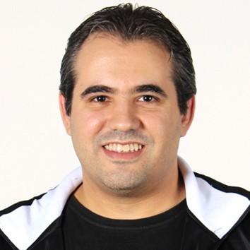 Prof. Me. Luciano de Souza