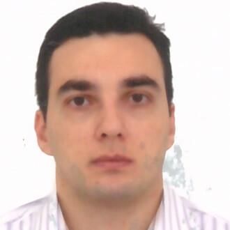 Luciano Franco Xavier