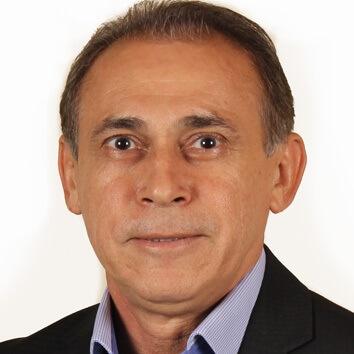 Lucio Flavio Franco
