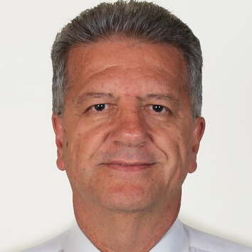 Luiz Carlos Torolho