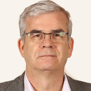 Luiz Celso Peretti