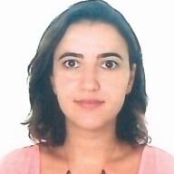 Marcela Charantola Rodrigues