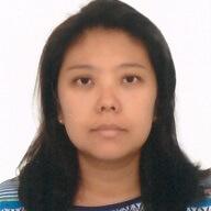 Marcela Ushida Barbosa
